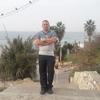Руслан, 37, г.Бат-Ям