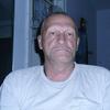 игорь, 64, г.Кара-Балта