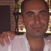 Ivan, 50, Kamianske