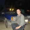 Андрей, 50, г.Петрозаводск