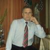 павел, 55, г.Таганрог