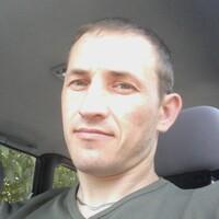 Виталий, 47 лет, Рак, Тирасполь