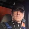 Валера, 51, г.Хабаровск