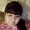 Юлия, 32, г.Казань