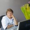 Ольга Буреева, 63, г.Ульяновск