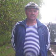 Сергей 65 Краснодар