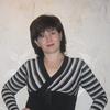 Светлана, 44, г.Камышла