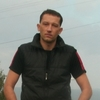 igor, 43, Svetlovodsk