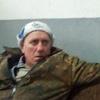 Sergey, 30, Asha