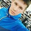 Denis, 25, Kanash