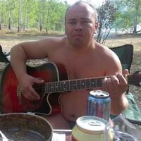 VADIM, 43 года, Весы, Новомосковск