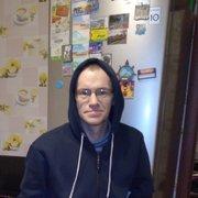 Дмитрий 43 Радужный (Ханты-Мансийский АО)