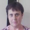 Ольга, 46, г.Волчиха