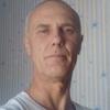 Yeduard, 51, Ussurijsk