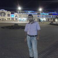 grig, 36 лет, Лев, Москва