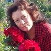 Liliya, 53, г.Первоуральск