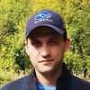 Pavel, 35, Prokopyevsk