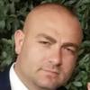 Elias, 30, г.Афины