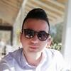 Veysel Das, 34, г.Стамбул