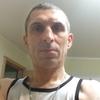 Эд, 51, г.Петропавловск-Камчатский