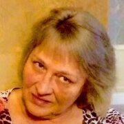 Светлана Казакова 59 Пенза