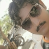 Imran, 26, г.Gurgaon