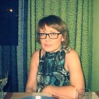Наталья, 56 лет, Близнецы, Казань
