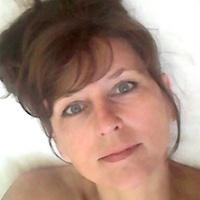 Наталия, 53 года, Овен, Ровно