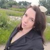 Полина, 21, г.Смолевичи