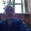 гена, 54, г.Ступино