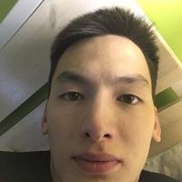 Филипп, 25 лет, Дева, Санкт-Петербург