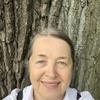 Lyudmila, 68, Peterhof