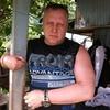 Andrey, 47, Ukhta