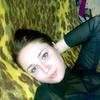 Катерина, 32, г.Орел