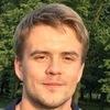 Максим, 44, г.Волхов