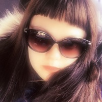 Юлия, 37 лет, Близнецы, Екатеринбург