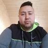 Selman, 27, г.Вассенберг
