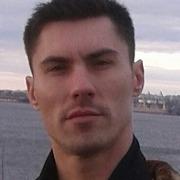 Святослав 36 Павлоград