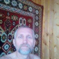 Анатолий, 57 лет, Телец, Воскресенск