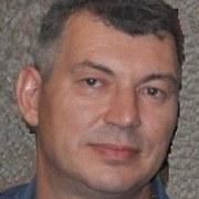 Алексей 46 Георгиевск