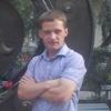 Максим, 28, г.Улан-Удэ
