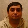 Сергей, 40, г.Глобино