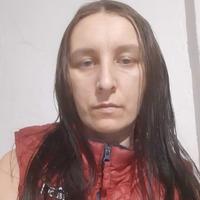 ТАИСИЯ ДЕМЬЯНЕНКО, 31 год, Телец, Тихорецк
