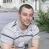 Ivan, 35, Рівному