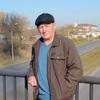 Павел, 61, г.Омск