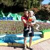 Денис, 26, г.Мурманск