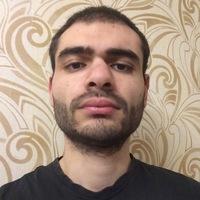 Azer, 32 года, Телец, Москва