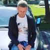Norbert, 29, Bratislava