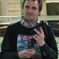 Серёга, 29 лет, Овен, Санкт-Петербург