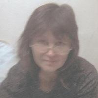 Марго, 55 лет, Козерог, Санкт-Петербург
